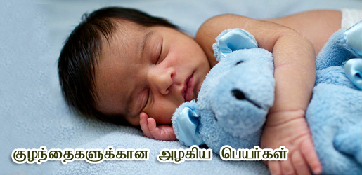 Astrology in tamil, Horoscope in tamil, Free Astrology Website, monthly horoscope