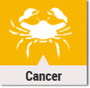 Cancer horoscope in tamil