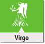 Virgo horoscope in tamil