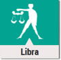 Libra horoscope in tamil