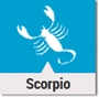 Scorpio horoscope in tamil