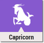 Capricorn horoscope in tamil
