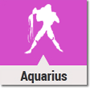 Aquarius horoscope in tamil