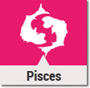 Pisces horoscope in tamil